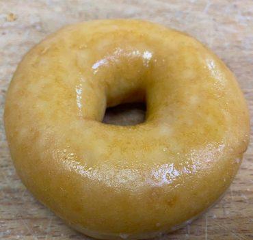 Rosco de Crema